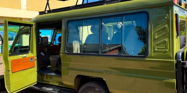petnah vehicle 5